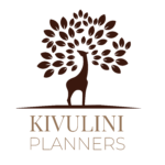 cropped-kivulini_planners_logo_png_main-1.png