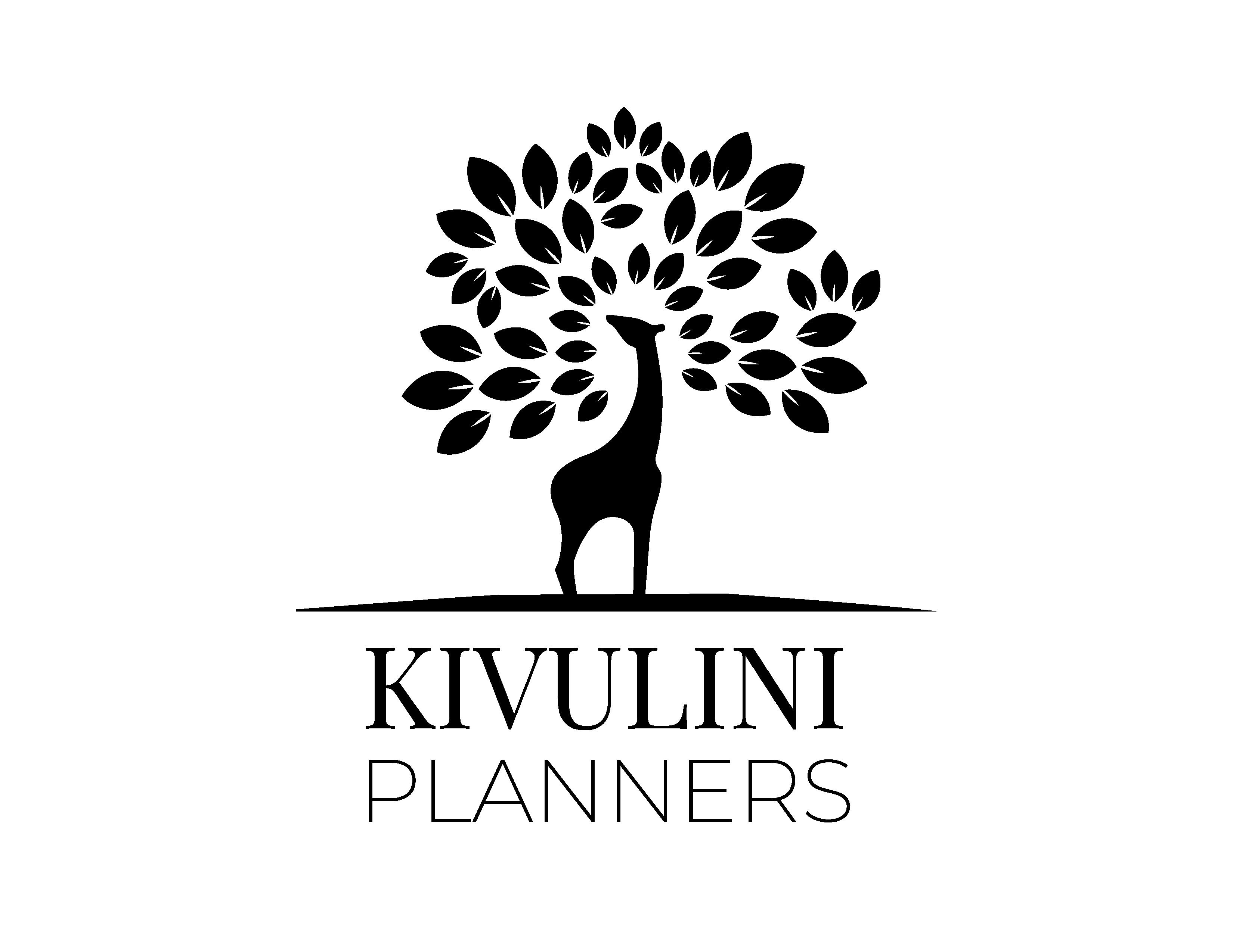 kivulini_Identity02-03